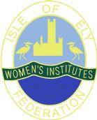 Isle of Ely Federation badge