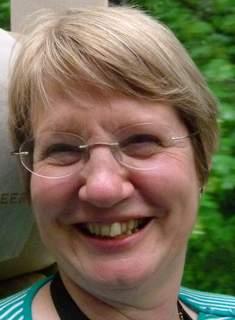 Hazel Smyth
