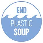 End Plastic Soup