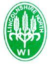 Lincolnshire North Federation badge