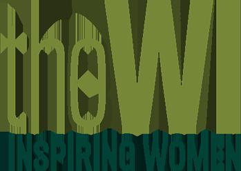 The WI Inspiring Women