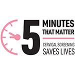 5 Minutes that Matter